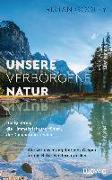 Cover-Bild zu Gooley, Tristan: Unsere verborgene Natur