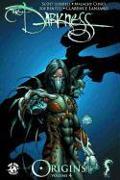 Cover-Bild zu Malachy Coney: The Darkness: Origins Volume 4