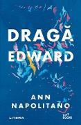 Cover-Bild zu Draga Edward (eBook) von Napolitano, Ann