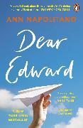 Cover-Bild zu Dear Edward von Napolitano, Ann