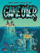 Cover-Bild zu Midam: Game over 3