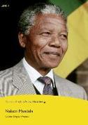 Cover-Bild zu PLAR2:Nelson Mandela Book & MP3 Pack von Degnan-Veness, Coleen