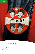 Cover-Bild zu PLPR3:Beatles, The RLA 2nd Edition - Paper von Shipton, Paul