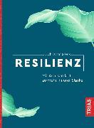 Cover-Bild zu Resilienz (eBook) von Stock, Christian