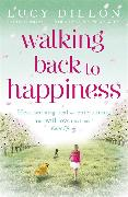 Cover-Bild zu Walking Back To Happiness von Dillon, Lucy