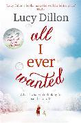 Cover-Bild zu All I Ever Wanted von Dillon, Lucy