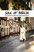 Cover-Bild zu Soul of Berlin