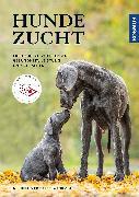 Cover-Bild zu Hundezucht von Eichelberg, Helga