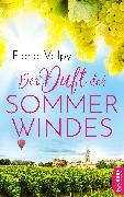 Cover-Bild zu Der Duft des Sommerwindes (eBook) von Valpy, Fiona