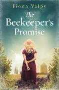 Cover-Bild zu The Beekeeper's Promise von Valpy, Fiona