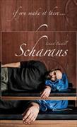 Cover-Bild zu Scharans... If you make there von Bardill, Linard (Künstler)