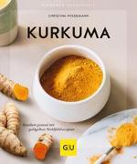 Cover-Bild zu Kurkuma von Wiedemann, Christina