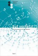 Cover-Bild zu gut vernetzt?! Bd. 1 von Von Boos, Agnes
