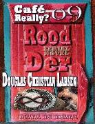 Cover-Bild zu Rood Der: 09: Café Really? (eBook) von Larsen, Douglas Christian