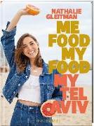 Cover-Bild zu ME FOOD von Gleitman, Nathalie