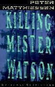 Cover-Bild zu eBook Killing Mister Watson