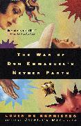 Cover-Bild zu eBook The War of Don Emmanuel's Nether Parts