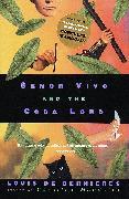 Cover-Bild zu eBook Senor Vivo and the Coca Lord