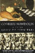 Cover-Bild zu eBook Corelli's Mandolin