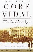Cover-Bild zu eBook The Golden Age