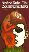 Cover-Bild zu eBook The Counterfeiters