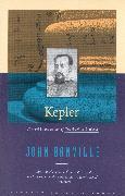 Cover-Bild zu eBook Kepler