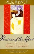 Cover-Bild zu eBook Passions of the Mind