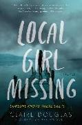 Cover-Bild zu Local Girl Missing (eBook) von Douglas, Claire