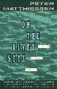 Cover-Bild zu eBook On the River Styx