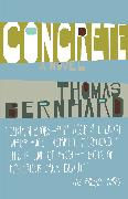Cover-Bild zu eBook Concrete