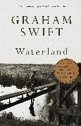 Cover-Bild zu eBook Waterland