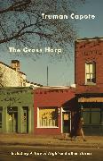 Cover-Bild zu eBook The Grass Harp