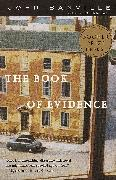 Cover-Bild zu eBook The Book of Evidence
