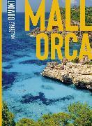 Cover-Bild zu DuMont Bildatlas Mallorca von von Poser, Fabian