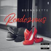 Cover-Bild zu Rendezvous von Bernadette (Aufgef.)