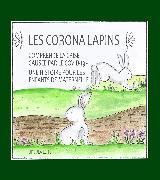 Cover-Bild zu eBook Les Corona lapins