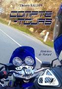 Cover-Bild zu eBook Compte-Tours