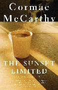 Cover-Bild zu eBook The Sunset Limited