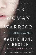 Cover-Bild zu eBook The Woman Warrior