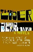 Cover-Bild zu eBook The Loser