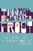Cover-Bild zu eBook Frost