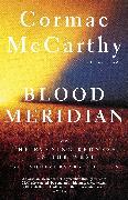 Cover-Bild zu eBook Blood Meridian
