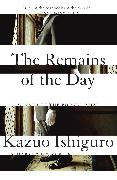 Cover-Bild zu eBook The Remains of the Day