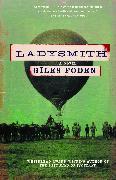 Cover-Bild zu eBook Ladysmith