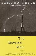 Cover-Bild zu eBook The Married Man