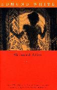 Cover-Bild zu eBook Skinned Alive