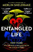 Cover-Bild zu Entangled Life von Sheldrake, Merlin