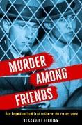 Cover-Bild zu Murder Among Friends (eBook) von Fleming, Candace