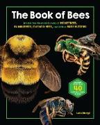 Cover-Bild zu The Book of Bees (eBook) von Nargi, Lela