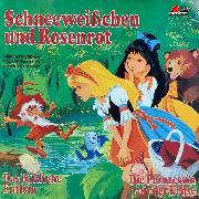 Cover-Bild zu eBook Märchenhörspiele nach Andersen und den Brüdern Grimm
